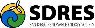 San Diego Renewable Energy Society