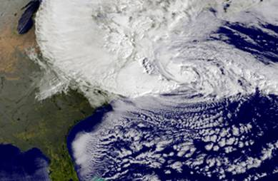 Sandy is Biggest Atlantic storm in history - http://images.businessweek.com/images/images/lede/12/350x230/1029_SR_SANDY.jpg