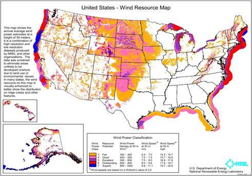 http://www.geni.org/globalenergy/library/GENI-us/2013/nov/United-States-Wind-Resource-Map-Obtained-from-NREL.jpg