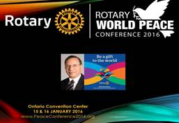 http://clubrunner.blob.core.windows.net/00000000617/Images/Rotary-World-Peace-Conference.JPG