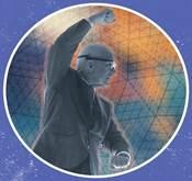 Buckminster Fuller show