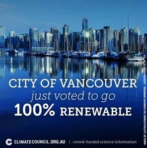 http://i0.wp.com/climatesafety.info/wp-content/uploads/2013/05/vancouver100pct.jpg?resize=560%2C560
