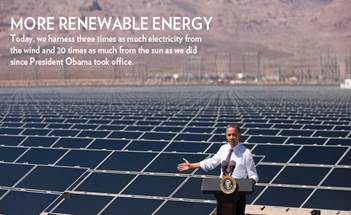 https://www.whitehouse.gov/sites/default/files/image/image_file/EnergyNumbers_MoreRenewableEnergy.jpg