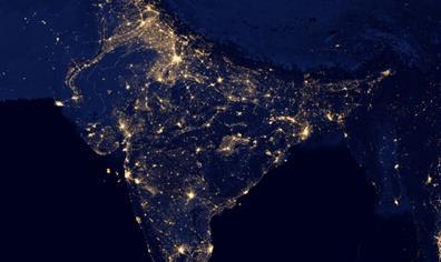 https://svs.gsfc.nasa.gov/vis/a030000/a030000/a030028/nightlights-750m-india_print.jpg