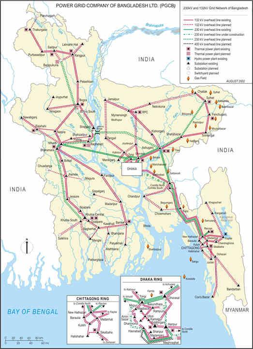 Bangladesh energy dashboard bangladesh renewable energy bangladesh bangladesh energy grid map gumiabroncs Image collections
