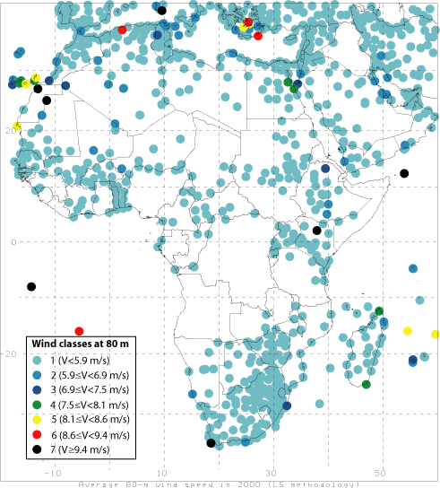http://www.geni.org/globalenergy/library/renewable-energy-resources/africa/Wind/africa.png