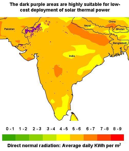 India energy dashboard india renewable energy india energy grid india energy dashboard india renewable energy india energy grid india electricity production indiaenergy india electricity generation by fuel gumiabroncs Gallery