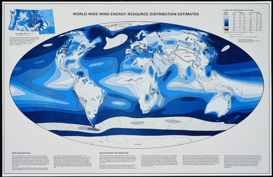 Renewable Energy Resources - Library - Index - Global Energy Network ...