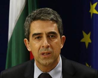 According to Plevneliev, Bulgaria became in 2012 the country that installed the most solar power capacity per capita in the world