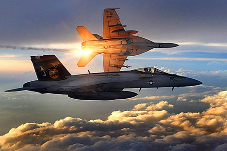 jet wallpaper. f 18 fighter jet wallpapers