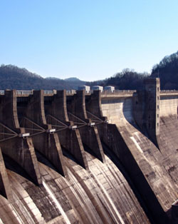 Renewable Energy Resources - Library - Articles on Hydropower ...