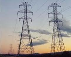 a research on the electrification process in india How to start a home based electrical control panel manufacturing business as small-scale learn business compliance, market potential, tools and process.