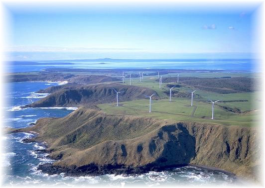 solar and wind energy to ashton island essay Urbanature includes the biggest of big pictures: birds on buildings, fish in fishponds, chemists making medicines, mountaineers climbing mountains, every dolphin and domestic dog, every gust of solar wind and every galaxy.